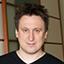 Александр Орлов | создатель платформы BIL24
