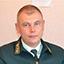Пётр Ходырев | руководитель Верхнеуральского лесхоза