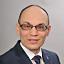 Сергей Токарев | внештатный специалист Министерства здравоохранения РФ по медицинской профилактике УрФО