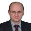 Юрий Московский   председатель комиссии в совете по делам национальностей при правительстве Москвы