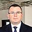 Илларион Гапицонов | директор департамента капитального строительства Севастополя