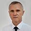 Валерий Николаенко | Начальник управления по взаимодействию с федеральными органами исполнительной власти департамента общественной безопасности Севастополя