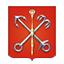 Комитет по госконтролю, использованию и охране памятников