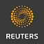 Фрагмент статьи Reuters