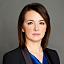 Эльвина Лукманова | партнёр судебного агентства «Барристер»