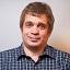 Алексей Ярошенко | биолог, руководитель лесного отдела Гринпис в России