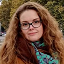 Анна Балтина | урбанист