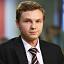 Игорь Юшков | ведущий эксперт Фонда национальной энергетической безопасности