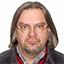 Андрей Коряковцев | преподаватель кафедры философии УрГПУ