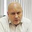 Андрей Колчин | начальник управления ГО и ЧС Хабаровска