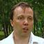 Дмитрий Адамидов | экономист