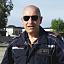 Марко Милани | cекретарь римского профсоюза муниципальных полицейских