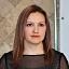 Зинаида Макарова | главный редактор издания «Углегорские новости»