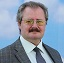 Олег Пантелеев   глава аналитической службы агентства «АвиаПорт»