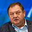 Анатолий Петров   руководитель автономной некоммерческой организации «ЖКХ Контроль»