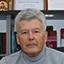 Сергей Макеев | президент Ассоциации содействия торговле Крыма