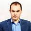 Александр Бурмистров | депутат горсовета Новосибирска