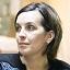 Вера Коваленко | руководитель общественного фонда «Новая Жизнь»
