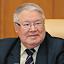 Александр Форманчук   политолог, глава Общественной палаты Крыма