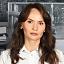 Наталья Малых   руководитель отдела анализа акций ФГ «Финам»