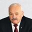 Евгений Дубовик | лидер севастопольского отделения «Справедливой России»