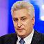 Игорь Коротченко | военный эксперт
