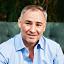 Борис Видгоф | предприниматель