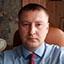 Роман Лежнин | директор Уральской базы авиационной охраны лесов