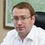 Алексей Кузнецов | министр природных ресурсов и экологии Свердловской области