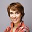 Мария Наместникова   руководитель российского исследовательского центра «Лаборатории Касперского»