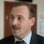 Сергей Колосовский   руководитель адвокатской конторы «Логард»