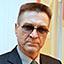 Евгений Чадаев | кандидат исторических наук