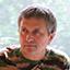 Юрий Колпак   начальник отдела комитета охотничьего хозяйства регионального минприроды Фото: quote