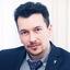 Сергей Таланов | старший научный сотрудник Института социологии Федерального научно-исследовательского социологического центра РАН