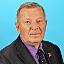 Владимир Юхно | депутат Думы городского округа Карпинск