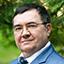 Валерий Миронов   замдиректора института «Центр развития» НИУ ВШЭ