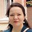 Эльза Маулимшина | представитель Всероссийского общества охраны памятников истории и культуры (ВООПИиК)