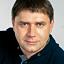 Андрей Коновал   сопредседатель межрегионального профсоюза работников здравоохранения «Действие»