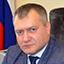 Олег Полстовалов | руководитель Башкультнаследия
