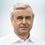 Вячеслав Лысаков | член комитета Госдумы по конституционному законодательству и государственному строительству