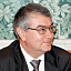 Александр Долганов | глава фонда «Социум»