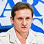 Максим Рева | политолог и экономист
