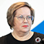 Татьяна Мерзлякова   уполномоченный по правам человека в Свердловской области