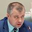 Дмитрий Мокшин   начальник УФСБ по Сахалинской области