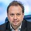 Олег Матвейчев   политолог, профессор Финансового университета при Правительстве России