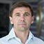 Юрий Ветоха | президент Крымского футбольного союза
