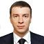 Иван Мельников   вице-президент российского подразделения Международного комитета по правам человека