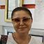 Ирина Макаренко | почётный член Международной профессиональной Ассоциации психологов, кандидат психологических наук