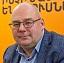 Андрей Русаков | директор Центра европейско-азиатских исследований