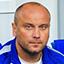 Дмитрий Хохлов | главный тренер волгоградского «Ротора»